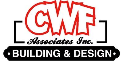 CWF Associates, Inc. Logo